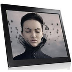 NIX 15 Inch Hi-Resolution Digital Picture Frame