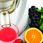 The Best Juicer to Give Your Friends