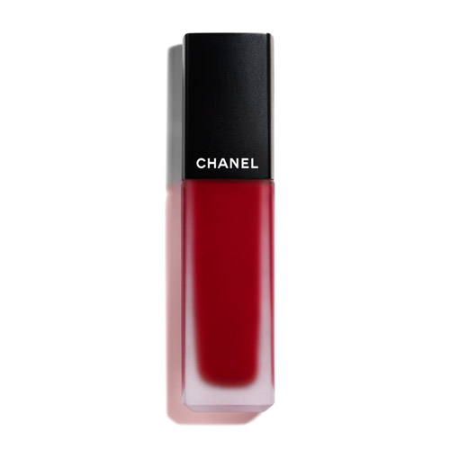 11 best chanel gift chanel rouge allure ink fusion