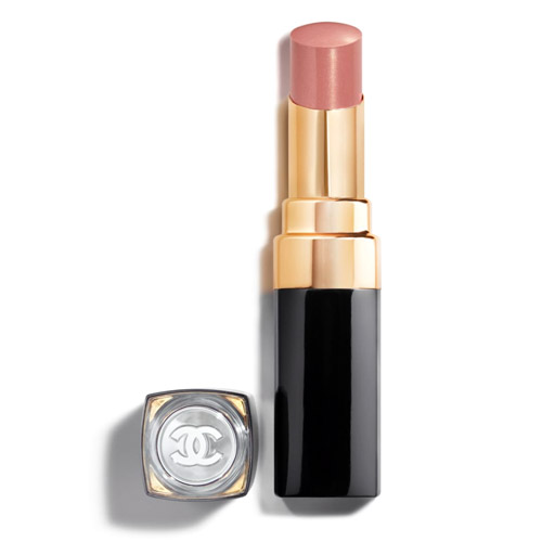 11 best chanel gift chanel rouge coco flash set