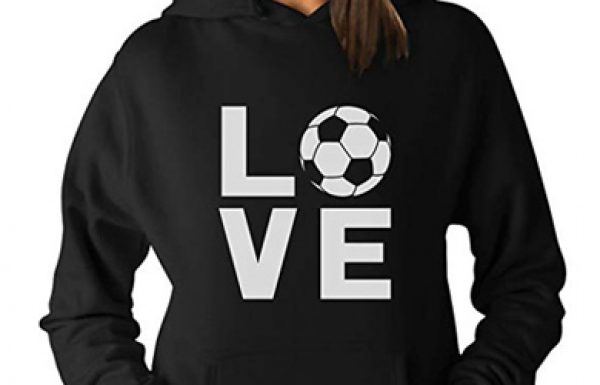 20 Gifts for Soccer Fans